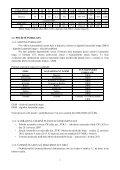 ÚZEMNĚ ANALYTICKÉ PODKLADY SO ORP KRAVAŘE ÚPLNÁ AKTUALIZACE 2012 - Page 6