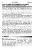 Rezonancia ducha - Page 3
