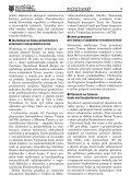 Rezonancia ducha - Page 4