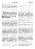 Rezonancia ducha - Page 5