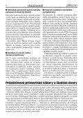 Rezonancia ducha - Page 7