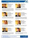 Liability Specialists - Page 3
