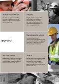 Mining - Page 7