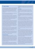 Liability Services - Page 3