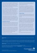 Liability Services - Page 4