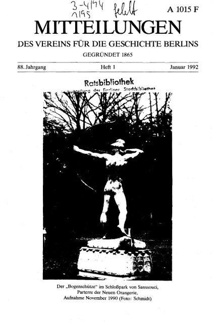 Aufhebeung der europäischen Postämter Türkei Holzstich Humoristische Blätter 184
