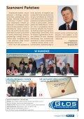 w partnerstwie dla rozwoju regionu - Page 3
