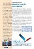 w partnerstwie dla rozwoju regionu - Page 4
