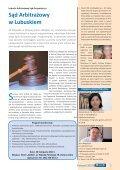 w partnerstwie dla rozwoju regionu - Page 5