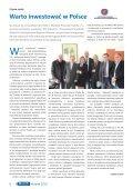 w partnerstwie dla rozwoju regionu - Page 6