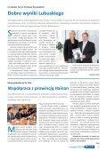 w partnerstwie dla rozwoju regionu - Page 7