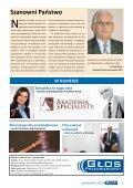Anioły Biznesu w Lubuskiem - Page 3