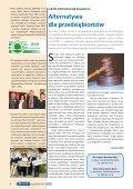 Anioły Biznesu w Lubuskiem - Page 4