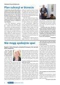 Anioły Biznesu w Lubuskiem - Page 6