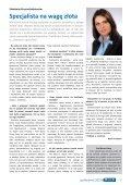 Anioły Biznesu w Lubuskiem - Page 7