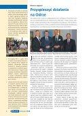 NOWY BUDŻET UNII EUROPEJSKIEJ - Page 4