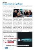 NOWY BUDŻET UNII EUROPEJSKIEJ - Page 6