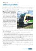 NOWY BUDŻET UNII EUROPEJSKIEJ - Page 7