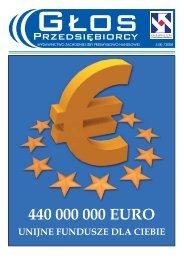 440 000 000 EURO