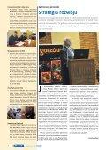 Numer 53 - Zachodnia Izba Przemysłowo-Handlowa - Page 4