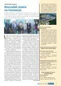 Numer 53 - Zachodnia Izba Przemysłowo-Handlowa - Page 5