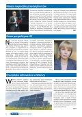 Numer 53 - Zachodnia Izba Przemysłowo-Handlowa - Page 6