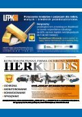 Lubuski Lider Biznesu 2010 - Page 2