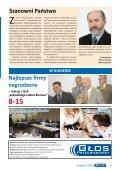 Lubuski Lider Biznesu 2010 - Page 3