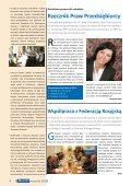Lubuski Lider Biznesu 2010 - Page 4