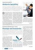 Lubuski Lider Biznesu 2010 - Page 6