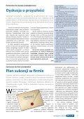 Lubuski Lider Biznesu 2010 - Page 7