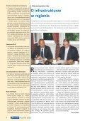 gościem IV Gali Finałowej Lubuskiego Lidera Biznesu - Page 4