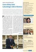 gościem IV Gali Finałowej Lubuskiego Lidera Biznesu - Page 5