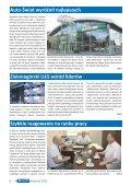gościem IV Gali Finałowej Lubuskiego Lidera Biznesu - Page 6