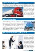 gościem IV Gali Finałowej Lubuskiego Lidera Biznesu - Page 7