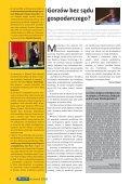 """Statuetki """"Lubuskiego Lidera Biznesu 2009"""" wręczone! - Page 4"""