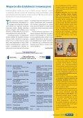 """Statuetki """"Lubuskiego Lidera Biznesu 2009"""" wręczone! - Page 5"""