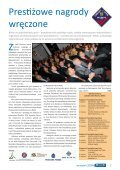 """Statuetki """"Lubuskiego Lidera Biznesu 2009"""" wręczone! - Page 7"""