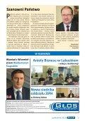 Numer 43 - Zachodnia Izba Przemysłowo-Handlowa - Page 3
