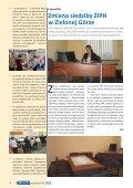 Numer 43 - Zachodnia Izba Przemysłowo-Handlowa - Page 4