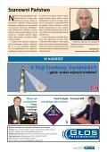 Fundusze Europejskie dla przedsiębiorców - Page 3