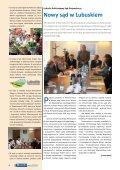 Fundusze Europejskie dla przedsiębiorców - Page 4