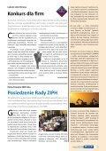 Fundusze Europejskie dla przedsiębiorców - Page 5