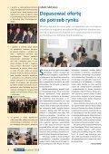 DO NOWEJ SIEDZIBY ZIPH - Page 4