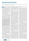 DO NOWEJ SIEDZIBY ZIPH - Page 6