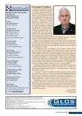 Numer 14 - Zachodnia Izba Przemysłowo-Handlowa - Page 3