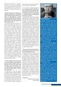 Numer 14 - Zachodnia Izba Przemysłowo-Handlowa - Page 7