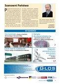 Zostań Lubuskim Liderem Biznesu 2013 - Page 3