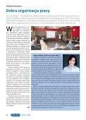 Zostań Lubuskim Liderem Biznesu 2013 - Page 6