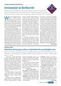 Zostań Lubuskim Liderem Biznesu 2013 - Page 7